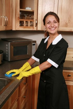 Best house cleaning company in Sydney provides best cleaning service including House Cleaning, Door Cleaning, Floor Cleaning. Website: http://www.rightcarpetcleaning.com.au/