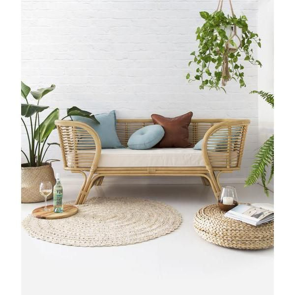 daybed u0027the by byron bay hanging chairs