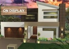 491 best Home Builders Brisbane images on Pinterest | Brisbane ...