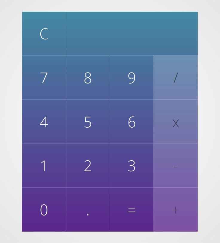 simple calculator calculator code css css html html simple calculator calculator code css css3 html html5 javascript less metro resource responsive snippets web design de