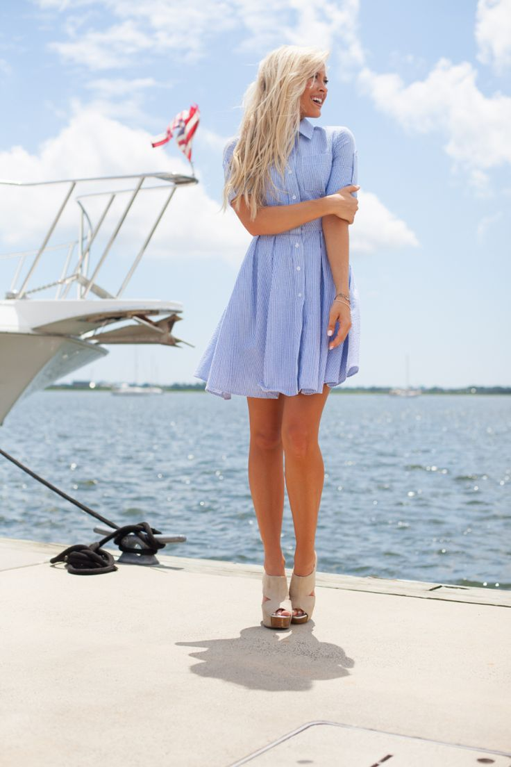 Looking for a classic? The Taylor will be your new favorite! #LaurenJames #LifeIsBetterInLJ