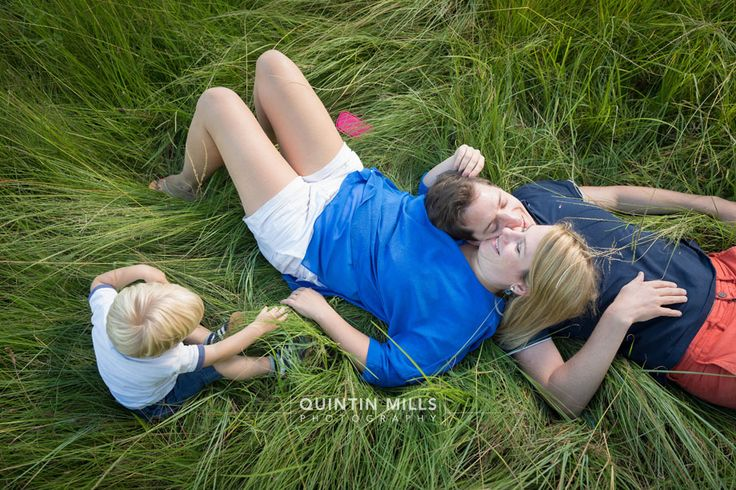 Falkund family shoot at Delta Park - http://www.quintinmills.co.za/family-portrait/falkund-family-shoot-delta-park/