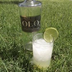 Caipirinha Cocktail - Allrecipes.com