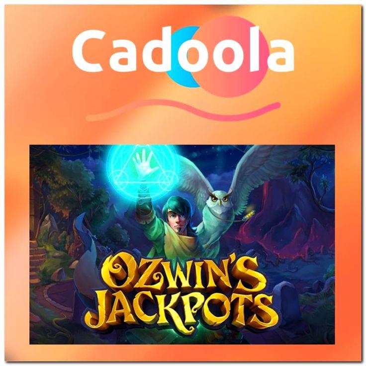 Winner Casino No Deposit Code