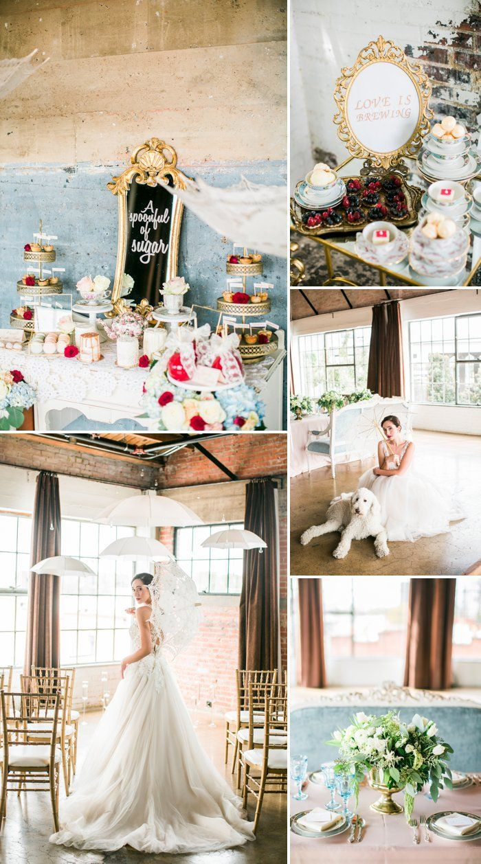 Mary Poppins Returns Wedding Inspiration In 2020 Wedding Inspiration Wedding Decor Inspiration Dream Wedding Decorations