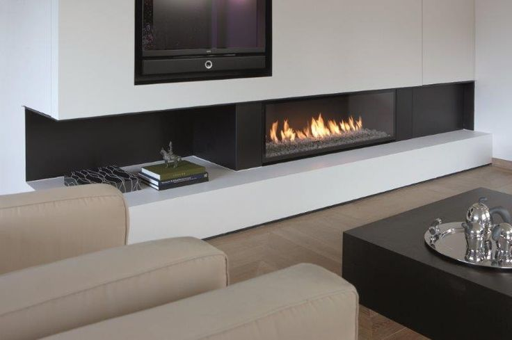 haarden tv in 1 wand google zoeken haarden pinterest tvs wands and met. Black Bedroom Furniture Sets. Home Design Ideas