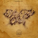 Union Blak Friday [CD]