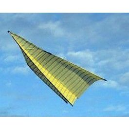 73 best images about Kites & stuff on Pinterest | Flying scotsman ...