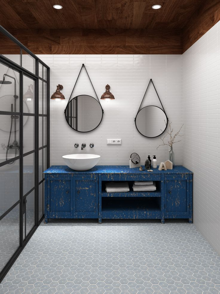 Bathroom Design 7' X 8' 7700 best | bathrooms | images on pinterest | bathroom ideas, room