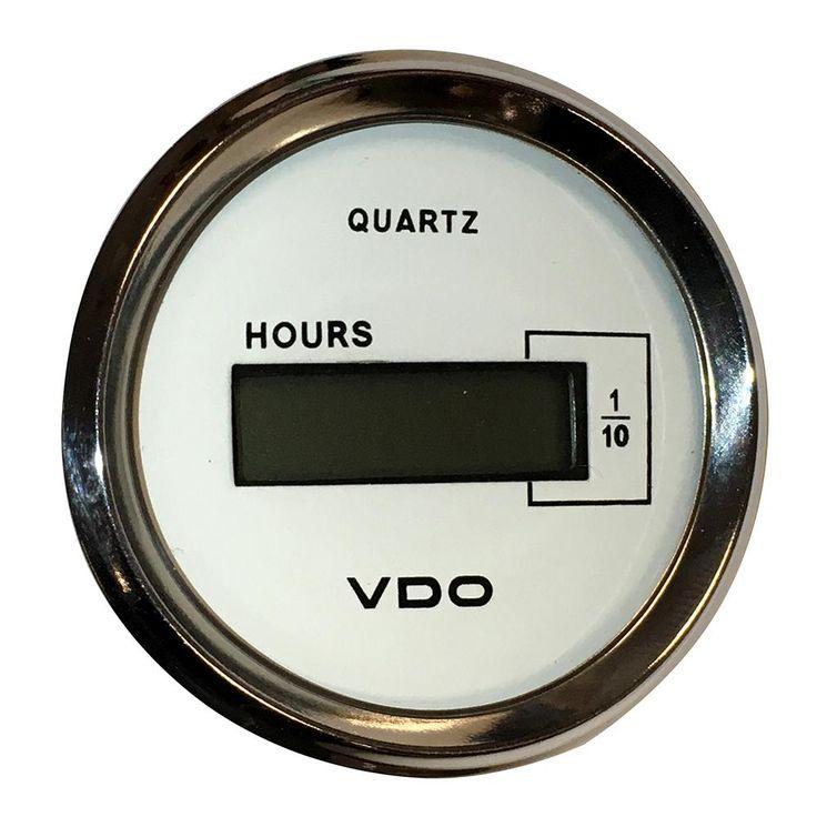 The 25+ best Vdo gauges ideas on Pinterest   New vw van, Beetle ...
