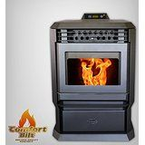 Pellet Stoves | Pellet Stoves For Sale - Part 2