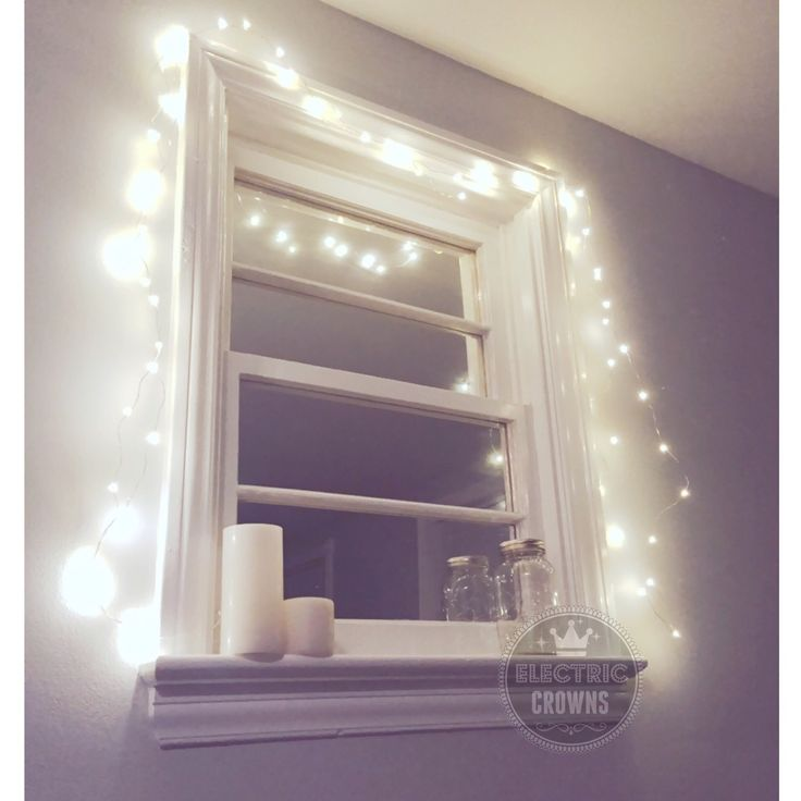 Best Dorm Room Ideas For Girls Fairy Lights Images On - Where to buy fairy lights for bedroom
