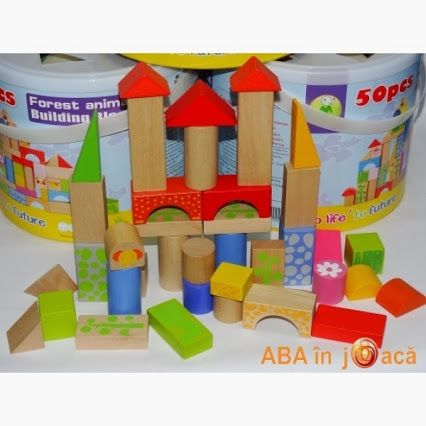 Cine construieste cel mai frumos castel castiga! http://www.materialejucariiaba.ro/index.php?route=product%2Fproduct&product_id=389&search=ipc041