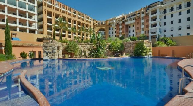 Apartment Marbella 3 - #Apartments - $161 - #Hotels #Spain #SanPedrodeAlcántara http://www.justigo.org.uk/hotels/spain/san-pedro-de-alcantara/apartment-marbella-3-marbella_8625.html