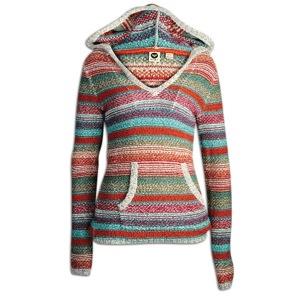 Zuma Sweater 78