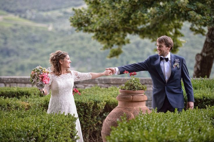 Wedding at Castello Vicchiomaggio Greve in Chianti Wedding in Italy Wedding in Tuscany