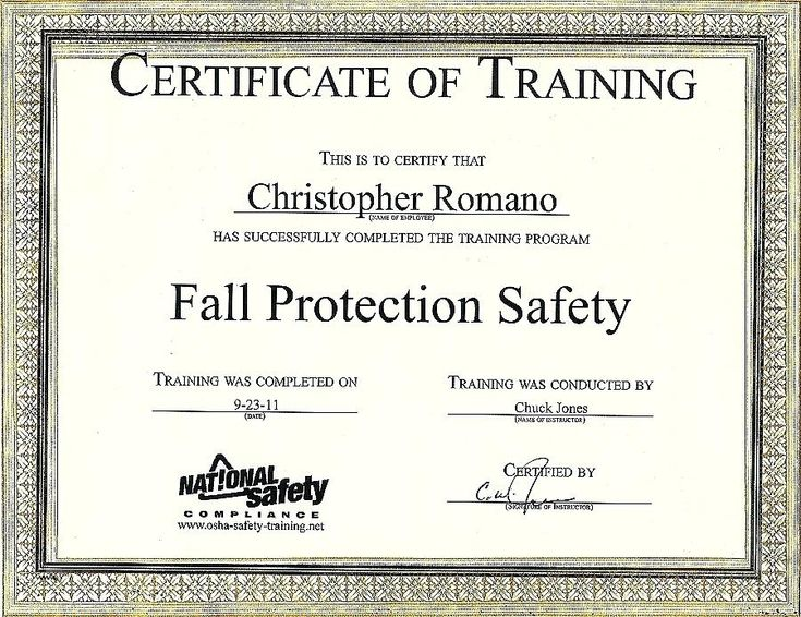 Certificate Of Training Templates Tomope Zaribanks Co With Regard To Template For Traini Training Certificate Certificate Template Free Certificate Templates