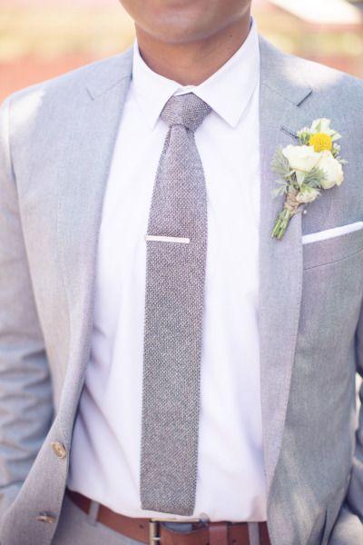 Beautiful wedding dress for men.