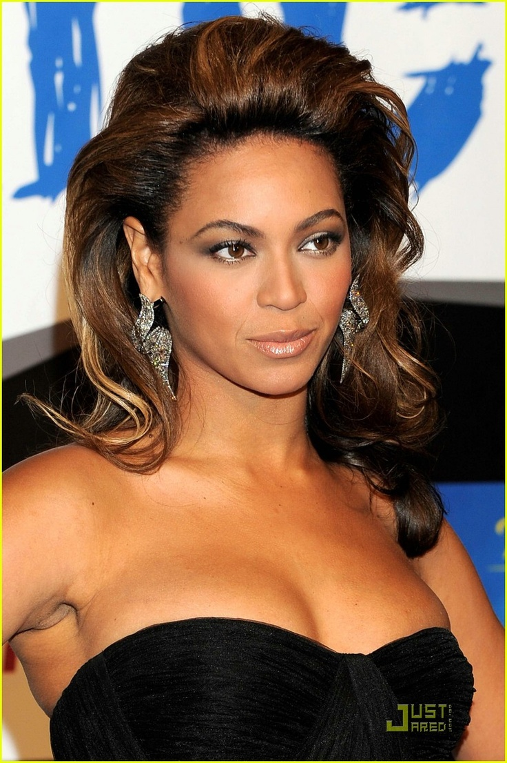 free hair style video 55 best beyonce style images on beyonce 7615 | 4b3e42bb9d7615d3bd7ea2700a2f6912 hair color hair style