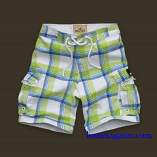 vendre pas cher homme hollister boardshort h0047 en li maillot de bain hollister homme pas. Black Bedroom Furniture Sets. Home Design Ideas