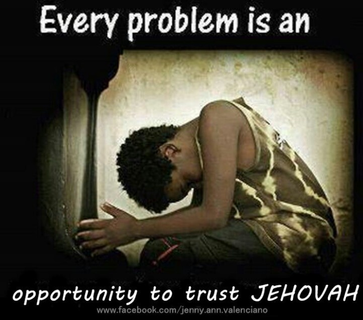 Glorious Jehovah Almighty in power, you are my hiding place, you are my tower.