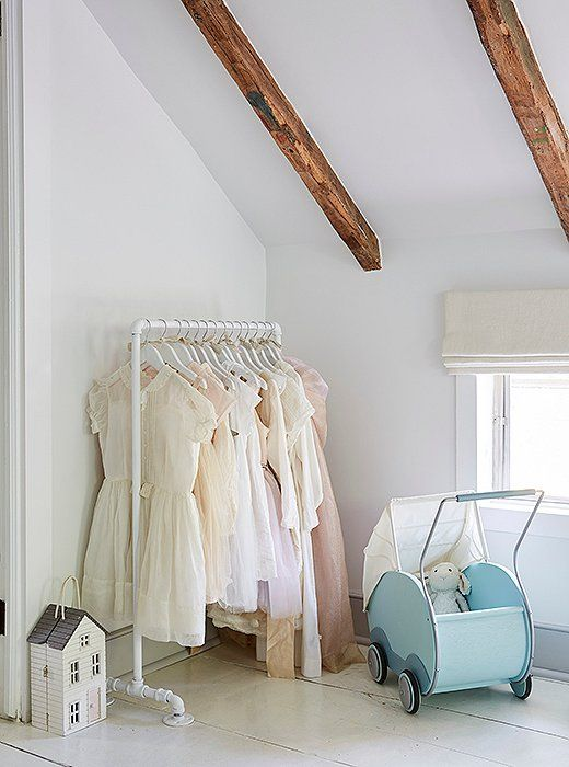 242 best Farmhouse Dressing Room images on Pinterest Bedrooms