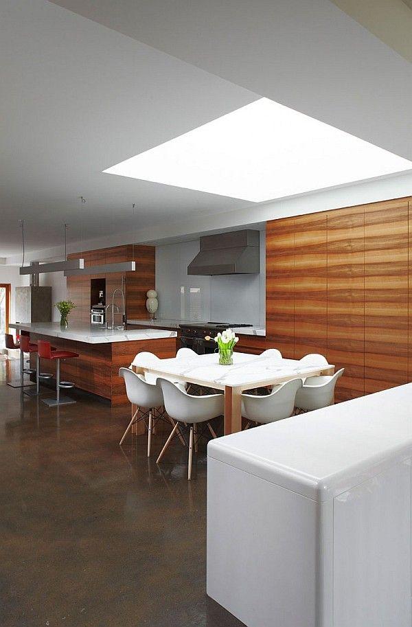 Modern #kitchen