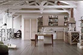 Risultati immagini per cucine in muratura moderne