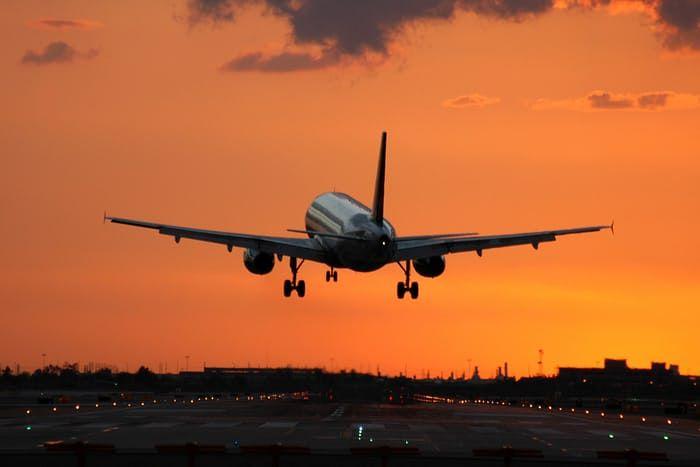 The Secrets to Scoring Cheap Flight Deals