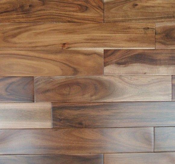acacia black walnut flooring