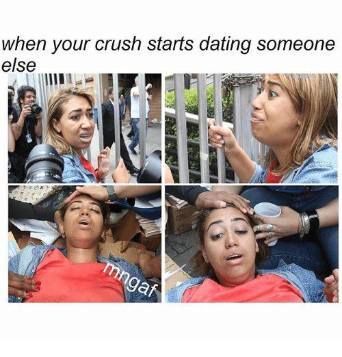pinkmeets dating