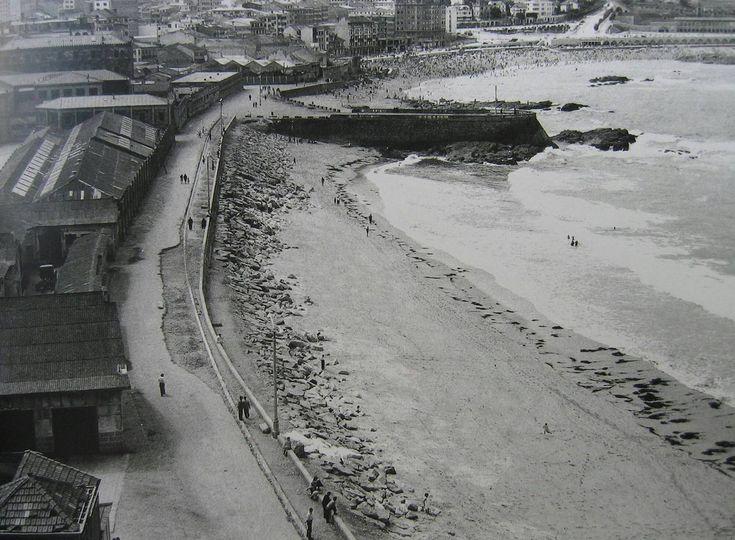 Temporal Coruña con mareas vivas: Fotos inside - Página 3 - ForoCoches