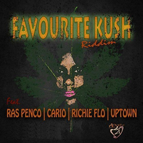 Favourite Kush, http://www.amazon.com/dp/B010N5ZUWO/ref=cm_sw_r_pi_awdm_pcEswb1XZJQBP