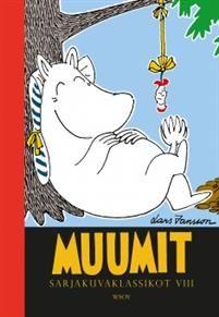 Muumit