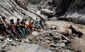 Image result for floods in india
