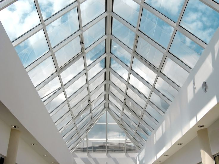 Looking for conservatory roof prices? Calculate your conservatory roof prices courtesy of our clever conservatory quote calculator. Visit our site today.