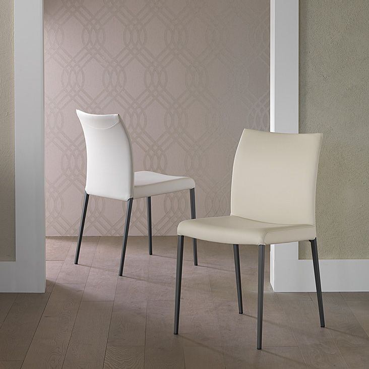 50 Best Dining Chairs Images On Pinterest