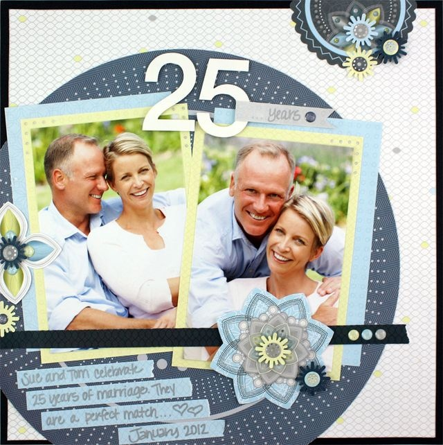 Were Proud To Bring You The Highest Quality Scrapbook Albums Papers Tools And Support Youll Find Anywhere In Scrapbooking Industry