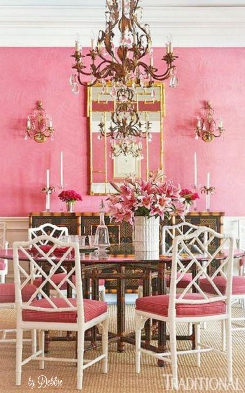 13321 best interior motives images on Pinterest   Living room ...