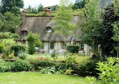 1000 ideas about french cottage style on pinterest for Stile cottage francese
