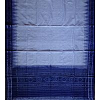 Buy OSS183: Bargarh Cotton handloom Saree, 42 online - Odisha Saree Store
