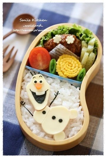 132 best images about bento lunch ideas on pinterest japanese food art art. Black Bedroom Furniture Sets. Home Design Ideas