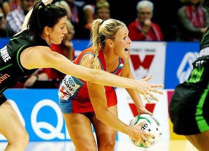 NSW SWIFTS pulled off one of the biggest comebacks of the season against the Fever last week, but wing defender Samantha May was still not satisfied.    Read more: http://www.smh.com.au/sport/netball/fever-wakeup-call-just-the-tonic-for-swifts-20120616-20gpi.html#ixzz1y6Mr3rCs