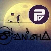 Moonbeam - Chaotic  (Stanisha Unofficial Remix) by Stanisha on SoundCloud