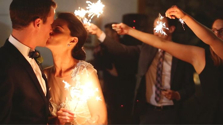 Peter & Lauren's Wedding, Marysville.