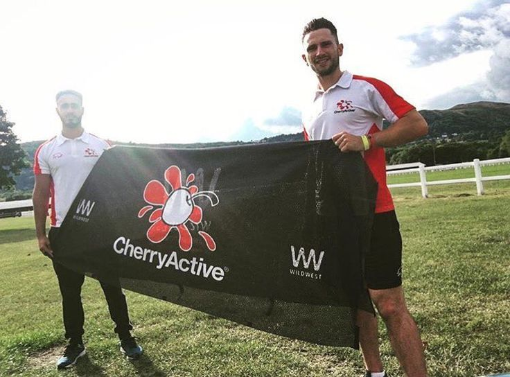 #cherryactive  #wildwestfitness #crossfit #crossfitlife #preworkout #postworkout #antioxidants #melatonin Repost @jdiddy_pt And that's a wrap at the @wildwestfitness @cherryactiveaustralia @cherryactiveuk Countries Showground  Another Top weekend Great to meet all you guys and Fantastic work to all those Athletes who competed we Hope you all Recover Well. You should if you've had your #cherryactive  Well Done to all the Staff & Judges you've delivered a fantastic 2 day event.  Time to get…