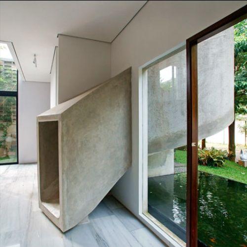 Aboday Architects