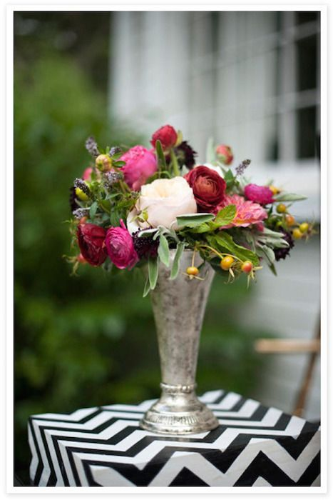 Images about wedding decor floats my boat on