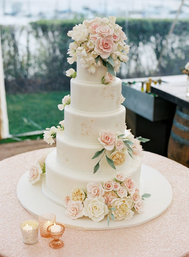 mini wedding cakes charlotte nc 188 best wedding cakes floral classic amp mini blossoms 17423
