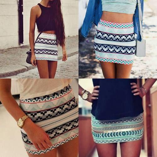 dress nice  summer